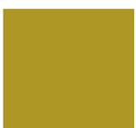 Polomar Logo